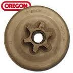 Oregon Spur Sprocket # 106656X (.325